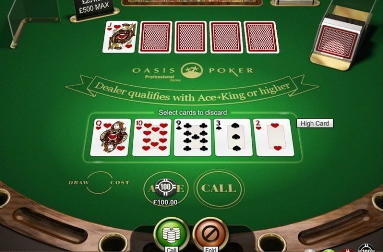 Unbeatable Tips To Get Maximum Bonuses With Bitcoin Gambling
