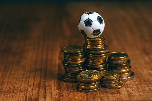 Significance of Betting Value in Football